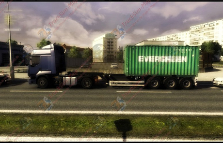 trailer-pack-tsme5s5m