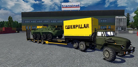 trailer-with-tankqayre
