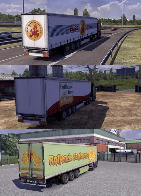 trailers-skin-packiuuof