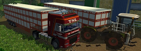 tsl-livestock-trailerkdkpl