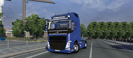 volvo-with-videoomu3a