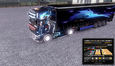 wolf-trailer-skin8uptx